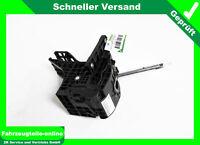 Opel Meriva B Schaltkulisse Schalthebel 6 Gang Automatikgetriebe 13262600