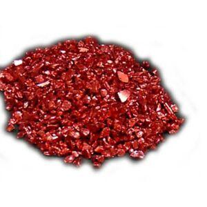 Glasnuggets rot, Btl. a 250 gr (100g - 3,40€)