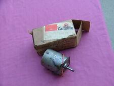 1962 Ford Fairlane heater blower motor, NOS! C2OZ-18527-A