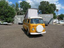 Volkswagen Vanagon Vans for sale   eBay