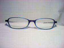 Kipling eyeglasses Titanium alloy oval square men's women's frames vintage