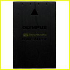 Olympus PS BLS-1 batteria originale per fotocamere digitali Pen. Camera battery.