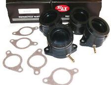 KR JOINT CARBURETOR YAMAHA XJ 1100 Maxim/ XS 1100 S 78-82... Intake carburetor
