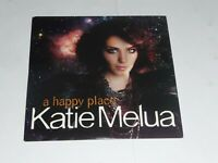 Katie Melua - A Happy Place (Promo CD Single)