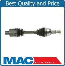 For 05-06 Equinox Torrent 3.4L P/S Right 100%  New CV Drive Axle Shaft