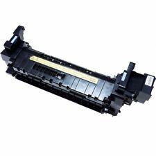 HP LaserJet Enterprise M607 M608 M609 M631 Fuser Assembly - RM2-1257 / RM2-6799