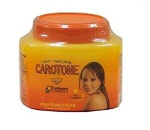 (1 pack) Caratone Cream 330 Ml