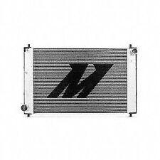 MISHIMOTO MMRAD-MUS-97B 1997-2004 FORD MUSTANG GT ALUMINUM RADIATOR W/STABILIZER
