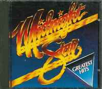 "MIDNIGHT STAR ""Greatest Hits"" CD-Album"