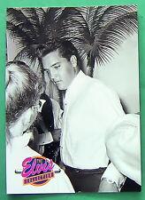 ELVIS PRESLEY, 1992 ELVIS COLLECTION #474 CARD, FOLLOW THAT DREAM