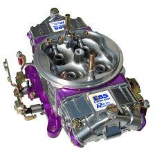 950 E85 Racing Custom Built Carburetor 4150 Holley style E85carbs Proform