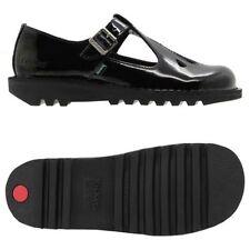 Chaussures plates et ballerines vernies pour femme pointure 38