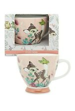 Primark Disney Bambi Mug Brand new in Box