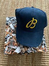 🔥 Breitling Hat 🔥