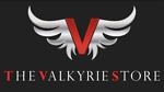 TheValkyrieStore
