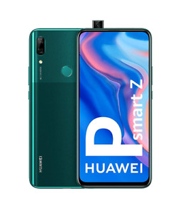 Huawei P Smart Z 64GB Unlocked Sim Free 4G  Android Smartphone Excellent Device
