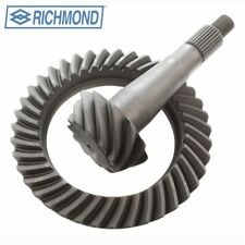 Differential Ring and Pinion-Base Rear Advance 69-0371-1