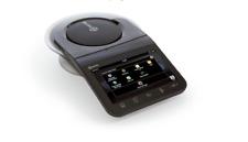 Mitel MiVoice Conference Phone UC360