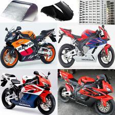 Injection Fairing kit Fit for Honda 2004-2005 CBR1000RR CBR 1000 RR bodywork