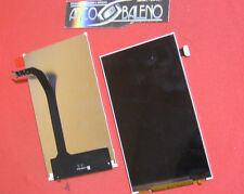 DISPLAY LCD ORIGINALE 100% PER NGM INFINITY RICAMBIO CRISTALLI LIQUIDI FLAT FLEX