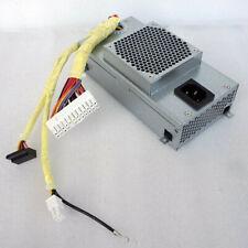 1PCS PS-5221-8AB 250W para Yuanxing Liteon Fuente de alimentación