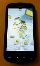 Samsung Galaxy S Cell Phone - Powers On wow look at this one - hurry (B15)