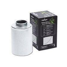 Filtro de Carbón Antiolor Prima Klima Eco Line K2603 700/1150 m³/h (150mm)