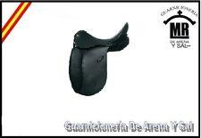 Silla de doma modelo lexhis kll para montar a caballo