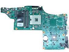630281-001 for HP Pavilion DV6-3000 laptop motherboard DA0LX6MB6H1(TESTED) (17)