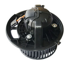 For BMW 328I BASE CONVERTIBLE 2-DOOR 2007-2013 Blower Motor 64119144200