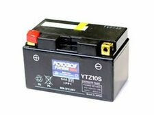 REPLACEMENT BATTERY FOR YAMAHA VP300 VERSITY 300CC MOTORCYCLE MODEL YEAR 2013