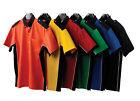 Hilton INFINEON SPEED ZONE RACING GEAR Retro Bowling Top Mens S-XL XXL 3XL Shirt