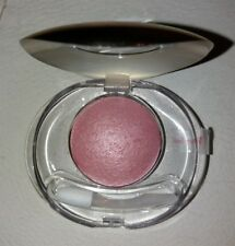 PUPA VAMP Wet & Dry Ombretto Cotto n.005-Glam Pink Soft & Wild Collection