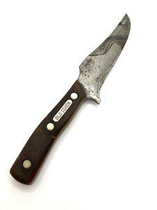 Vintage Schrade N.Y.  U.S.A. Old Timer 150T Knife