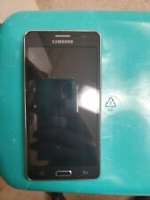 Samsung Galaxy On5 SM-G550T   Bad LCD  (T-Mobile) Black Frp Locked (for parts)