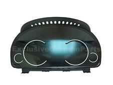 BMW F10 F11 F18 F07 M5 F12 F13 F06 M6 LED DIGITAL FULL COLOR INSTRUMENT CLUSTER