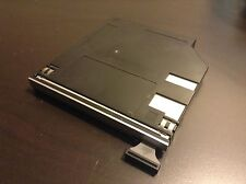 Alienware Area 51 M15x Gaming Laptop CD/DVD Drive