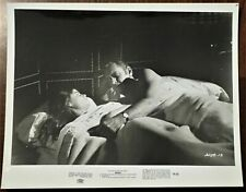 "BREEZY, 1974, B&W 8""x10"" MOVIE STILL, Universal Pictures"