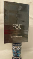 Emporio ARMANI Stronger with you 150 ml Eau de Toilette Spray