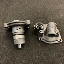 Yamaha YZF 600 Thundercat 4TV  Wasserpumpe  *229*