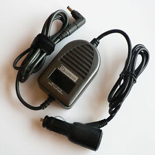 Car Power Adapter für Packard Bell Notebook 19V bis 90W
