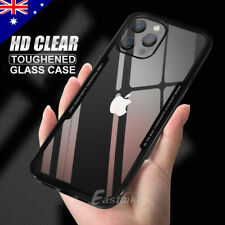 Shockproof Case Cover Hybrid for Apple iPhone 12 mini11 Pro MAX XS XR SE 2020