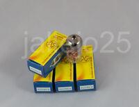 ECC83 - 12AX7 JJ Valvula nueva new tube röhre tested