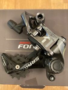 SRAM Force 1 Rear Derailleur