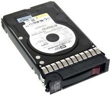 "HP 397906-001 500gb 7.2k SATA 3.5"" wd5000ys"