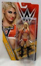 WWE Elite 53-Alexa Bliss lucha libre figura Nuevo//Sellado Mattel Toys