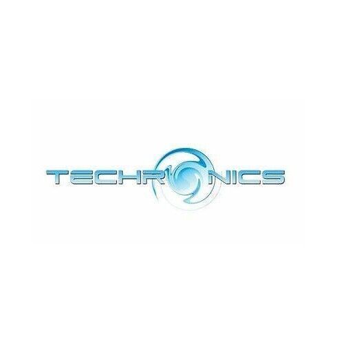 Techronics-Store