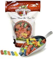 SweetGourmet Sour Patch Kids, 1LB  - FREE SHIPPING!