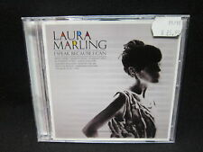Laura Marling - I Speak Because I Can - Near Mint - New Case!!!!!