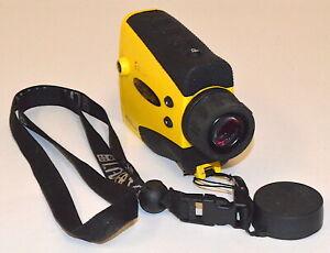 Laser Technology TruPulse 200 Rangefinder/Hypsometer *Used* 7005820